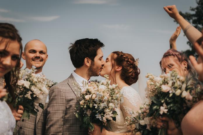 Grace Nicole Photography - Wedding-14.JP