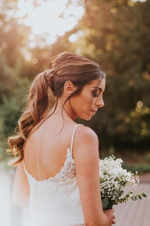 Grace Nicole Photography - Wedding-110.J