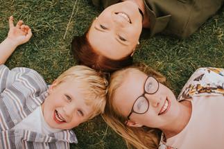 Grace Nicole Photography - Family-1.JPG