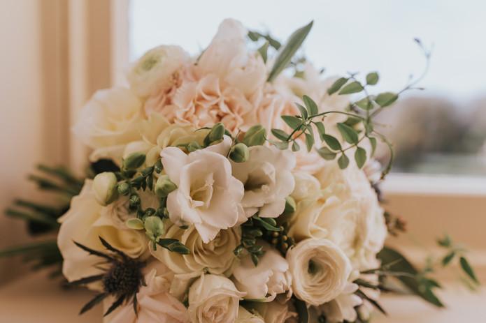 Grace Nicole Photography - Wedding-221.J