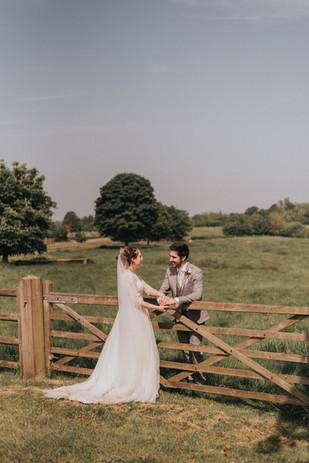Grace Nicole Photography - Wedding-15.JP