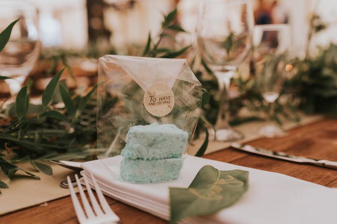 Grace Nicole Photography - Wedding-160.J