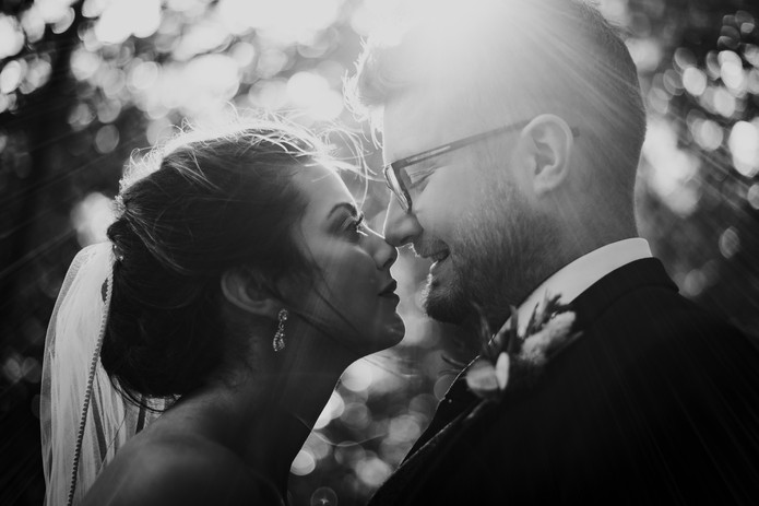 Grace Nicole Photography - Wedding-210.J