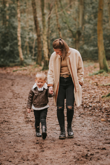 Grace Nicole Photography - Family-37.JPG