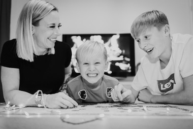 Grace Nicole Photography - Family-30.JPG