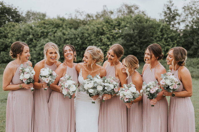 Grace Nicole Photography - Wedding-100.J