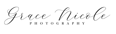 2020 logo - black.png