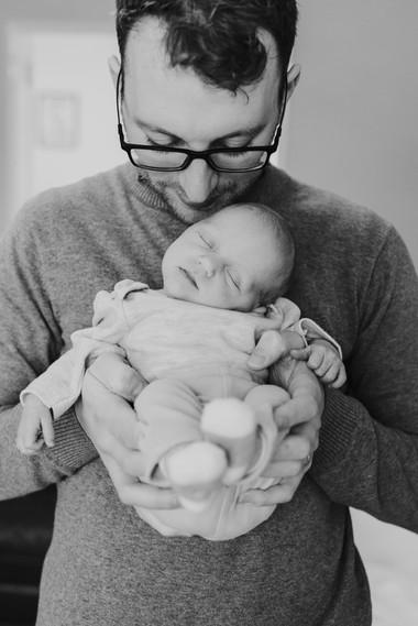 Grace Nicole Photography - Family-40.JPG