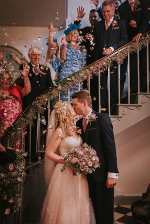 Grace Nicole Photography - Wedding-143.J