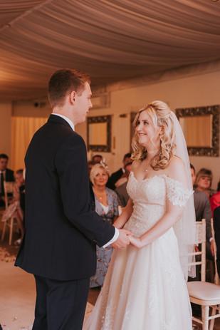 Grace Nicole Photography - Wedding-137.J