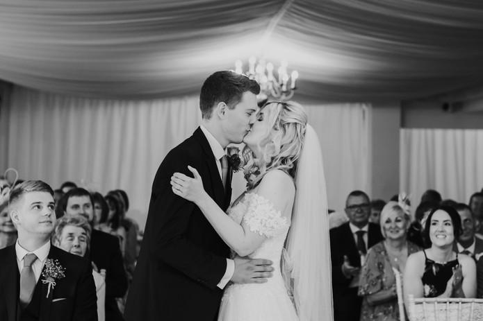 Grace Nicole Photography - Wedding-138.J