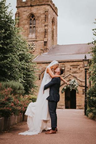 Grace Nicole Photography - Wedding-98.JP