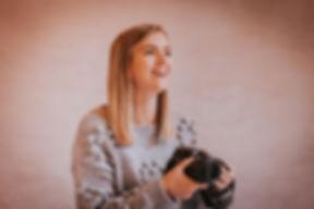 Grace%20Nicole%20Photography%20Print-5_e