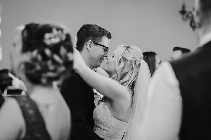 Grace Nicole Photography - Wedding-149.J