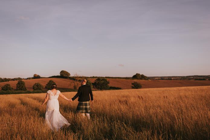Grace Nicole Photography - Wedding-206.J