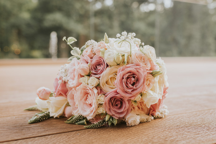 Grace Nicole Photography - Wedding-113.J