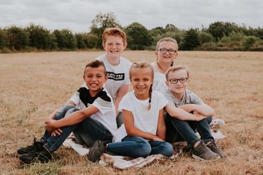 Grace Nicole Photography - Family-14.JPG