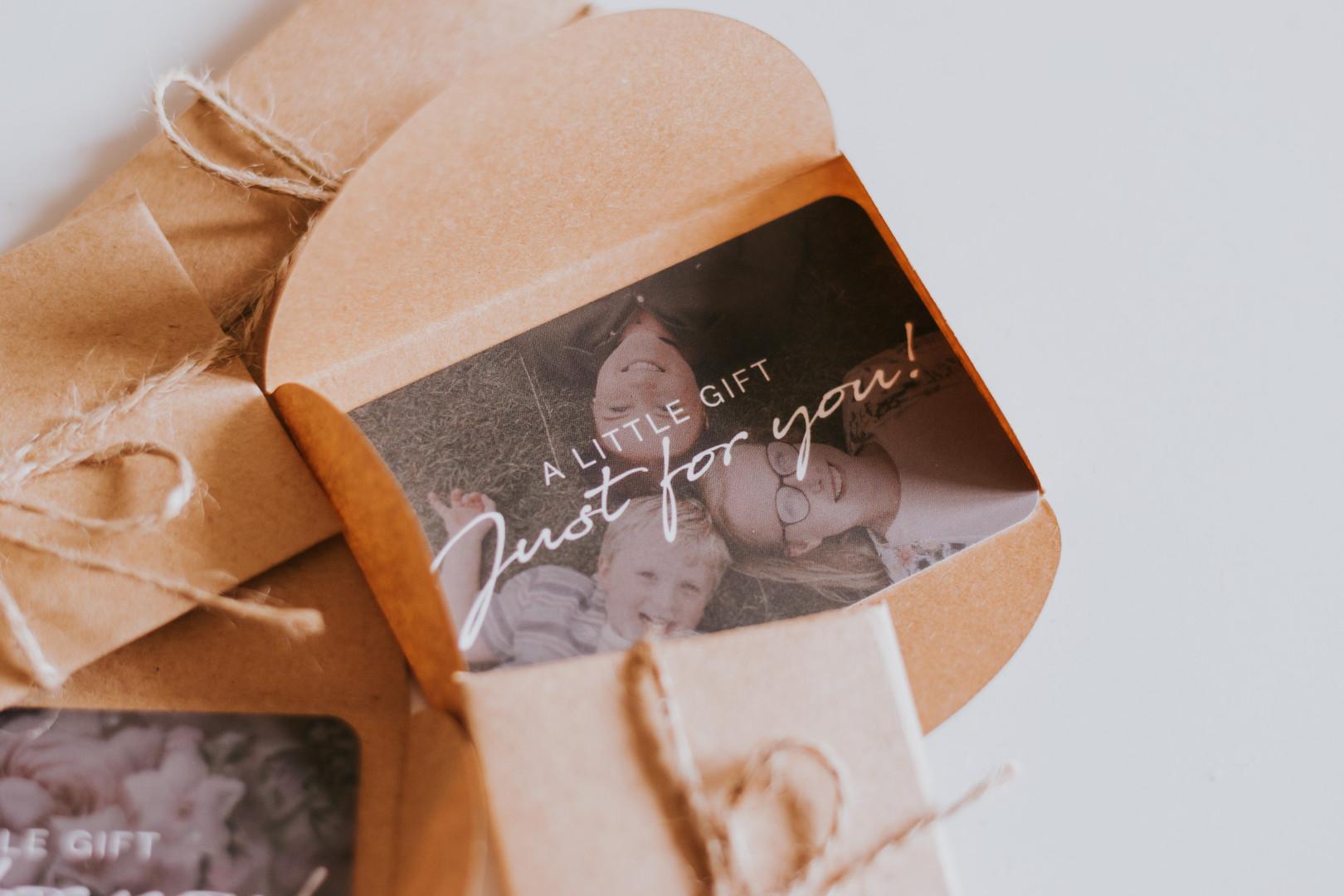 Gift vouchers-4.JPG