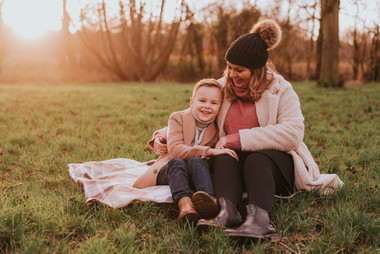 Grace Nicole Photography - Family-64.JPG