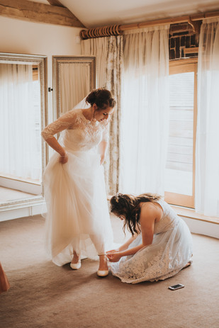 Grace Nicole Photography - Wedding-11.JP