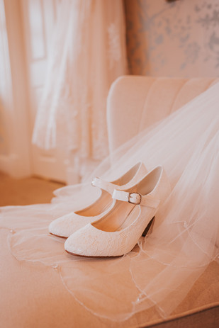 Grace Nicole Photography - Wedding-130.J