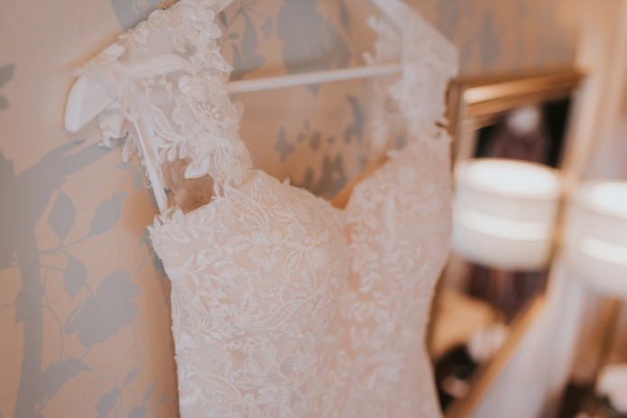 Grace Nicole Photography - Wedding-125.J