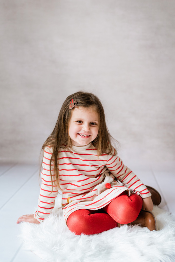 Grace Nicole Photography - Studio-40.JPG