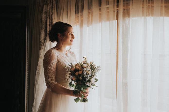 Grace Nicole Photography - Wedding-12.JP