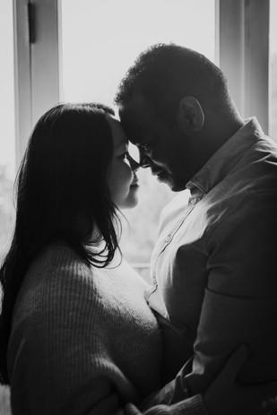 Grace Nicole Photography - Engagement-26