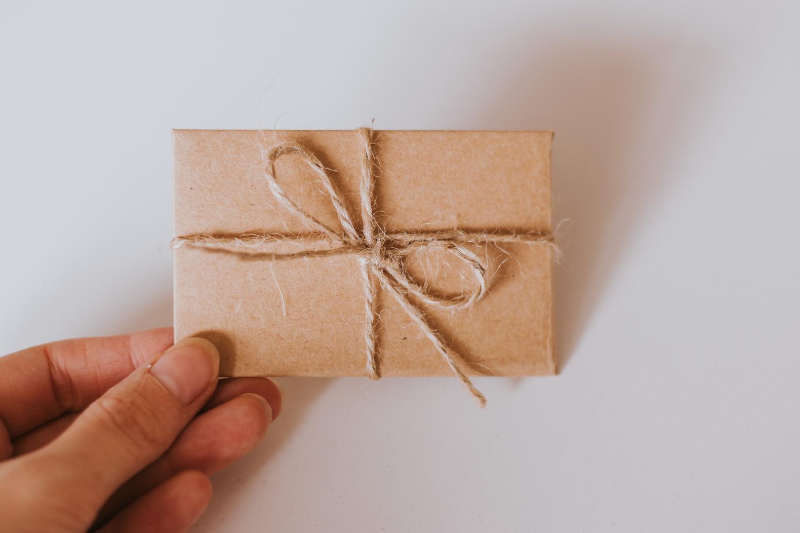Gift vouchers-5.JPG