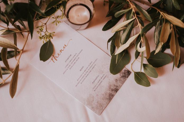 Grace Nicole Photography - Wedding-219.J