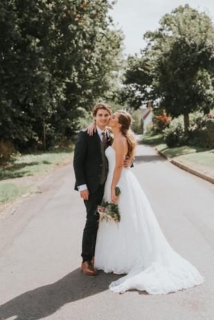 Grace Nicole Photography - Wedding-38.JP