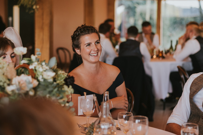 Grace Nicole Photography - Wedding-211.J