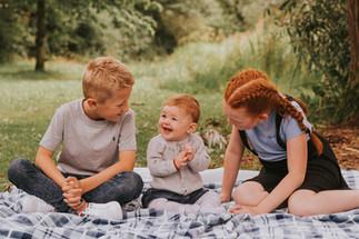 Grace Nicole Photography - Family-7.JPG