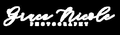 2020 logo - white.png
