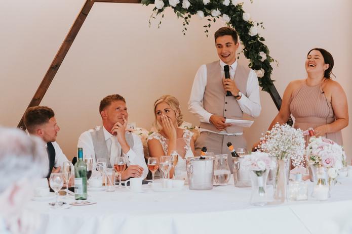 Grace Nicole Photography - Wedding-121.J