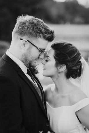 Grace Nicole Photography - Wedding-215.J