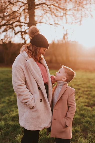 Grace Nicole Photography - Family-63.JPG