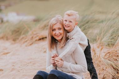 Grace Nicole Photography - Family-2.JPG