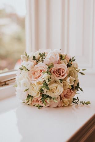 Grace Nicole Photography - Wedding-19.JP