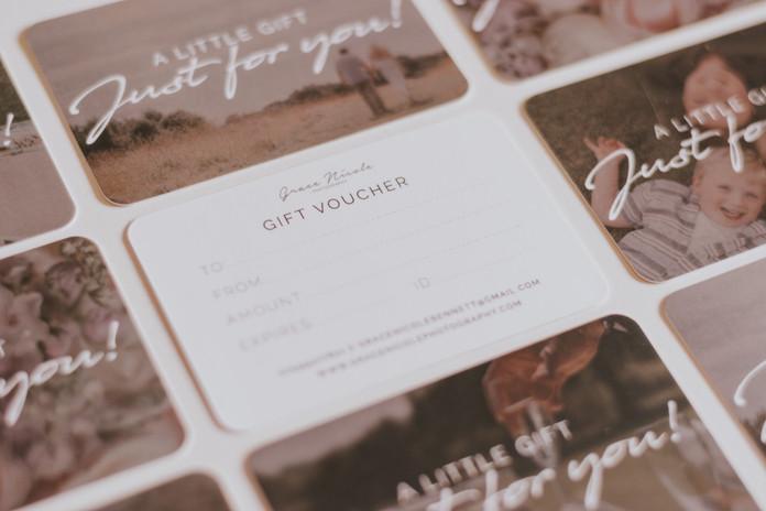Gift vouchers-2.JPG