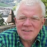 Otto Hoerdemann.jpg