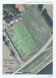 Einteilung_Hockeyplatz_HCS.png