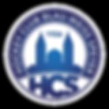 HC-Speyer_Logo-hohe_auflösung.png