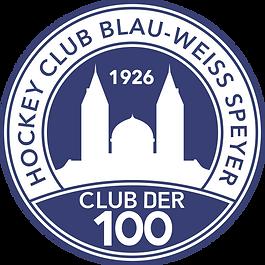 clubder100-hoheauflösung.png