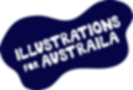 IllustrationsforAustralia.png