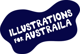 IllustrationsforAustralia.png