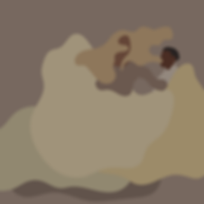 kelsey_cowan_the_carters_apeshit-01.png