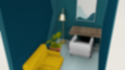 quiet room.png