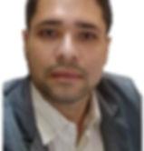 Ricardo Alencar ex-aluno da Meta International School